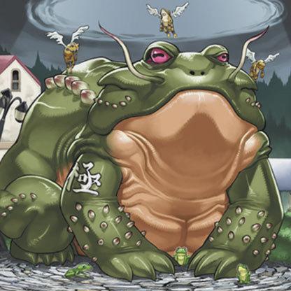 D.3.s.-frog_fl