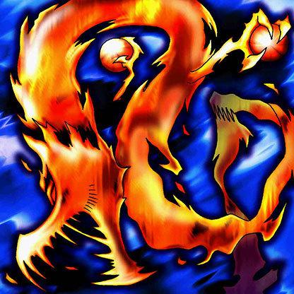 Darkfire-dragon-yo_0168
