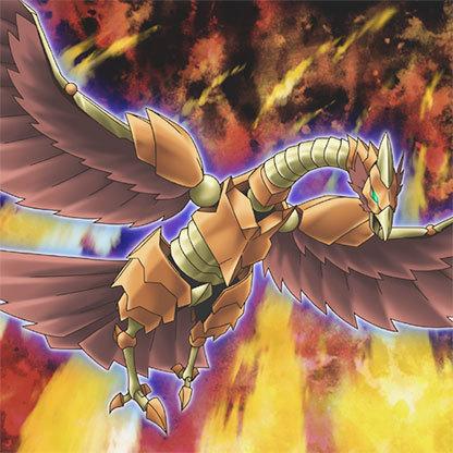 Phoenix-beast-galeruda