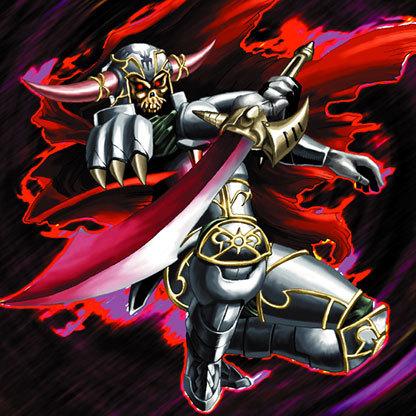 Skull-knight-_2