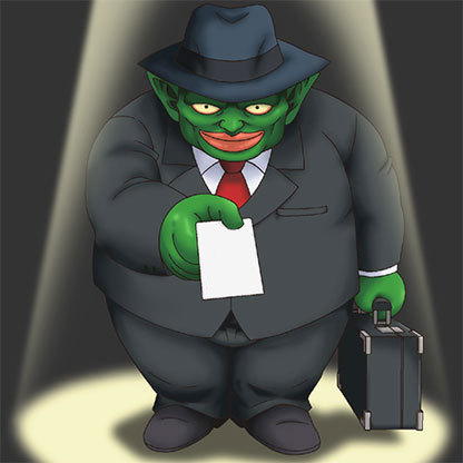 Goblin_negotiator