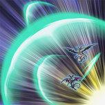 Synchro Sonic
