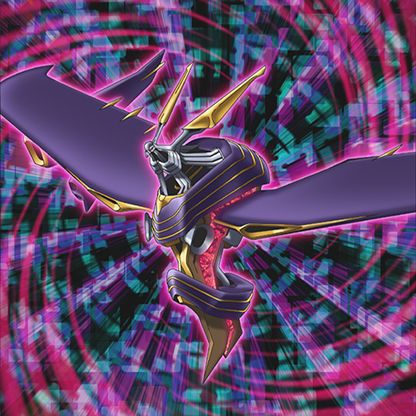 Chaos-xyz-machine-armored-djinn_-engeneral