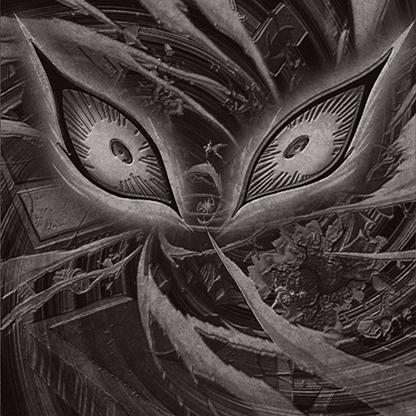 Conspiratorial-catastrophe_stone