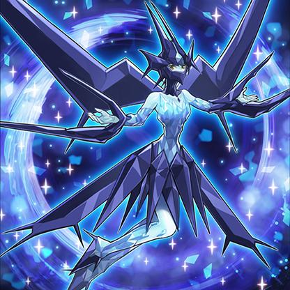 Ice-beast-zerofyne