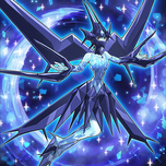 Ice Beast Zerofyne