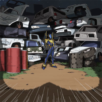 Hero_counterattack