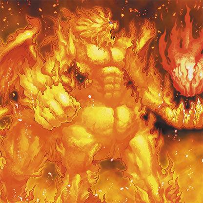 Infernal_flame_emperor