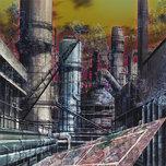 Junk Factory