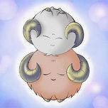 Stray Lambs