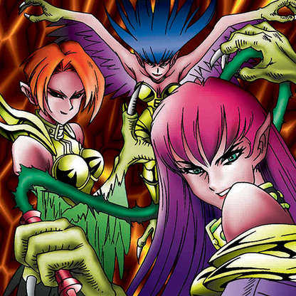 Harpie-lady-sisters_480x480