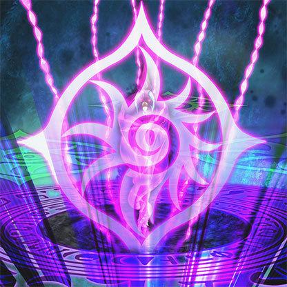 Reborn-heraldry