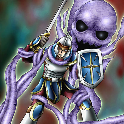 Negate Defense Card Profile : Official Yu-Gi-Oh! Site