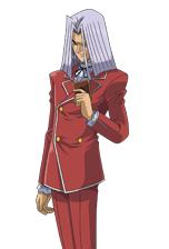 Pegasus-m