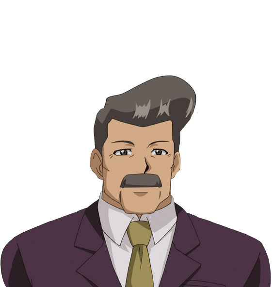 Chancellor-lrg