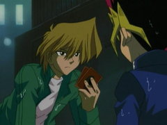 Best of Friends Best of Duelists, Part 1