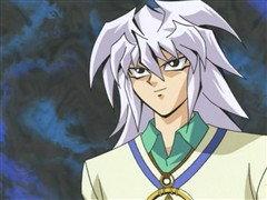 Yugi Vs. Pegasus Match of the Millennium, Part 4