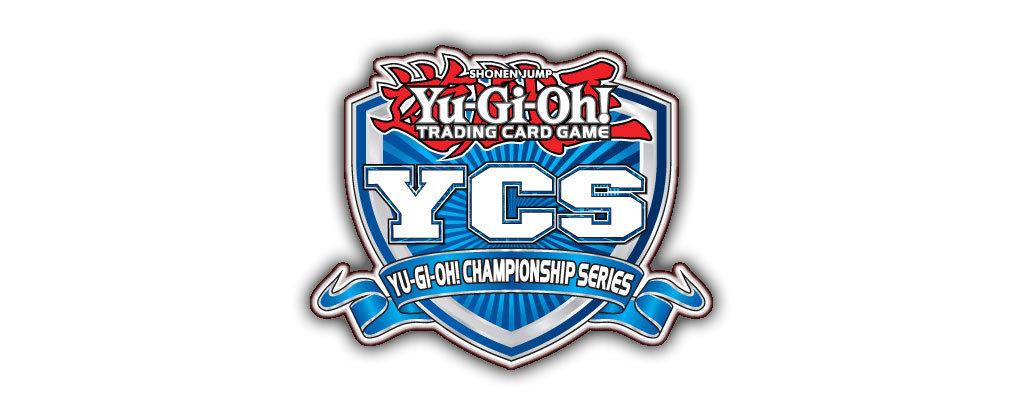 Ycs-news