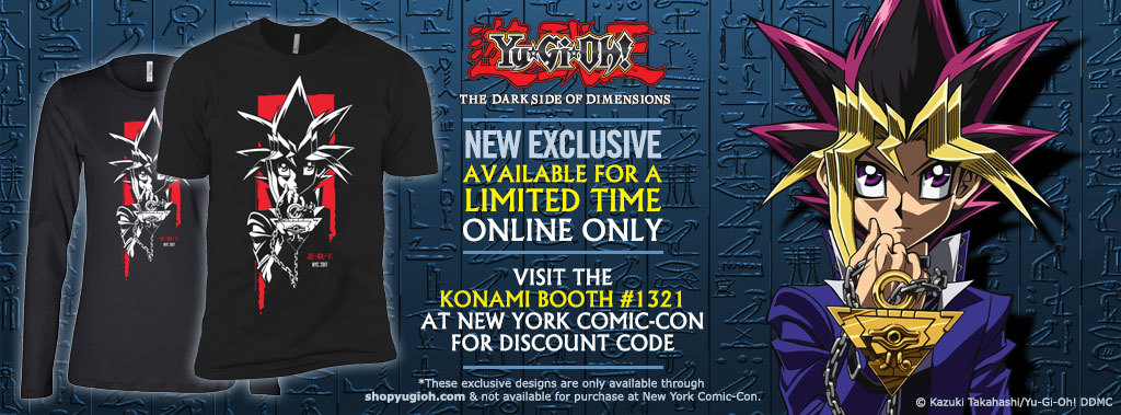 Nycc-shirt-site-ad