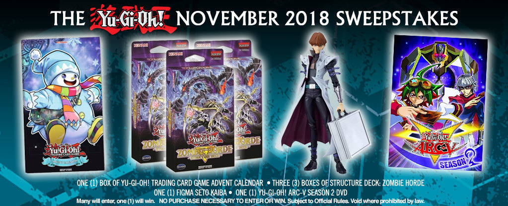 Nov2018-sweepstakes-header