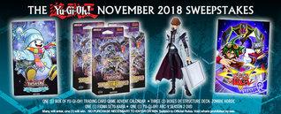 Nov2018-sweepstakes-header