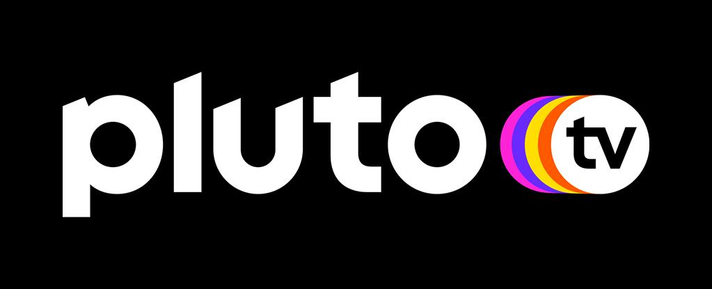 Pluto-news