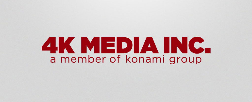 News-4kmedia-1-1